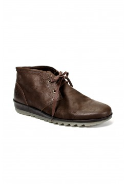 Ботинки Fly London Mipa 698 brown