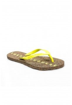 Сланцы ASPORTUGUESAS Base000 yellow