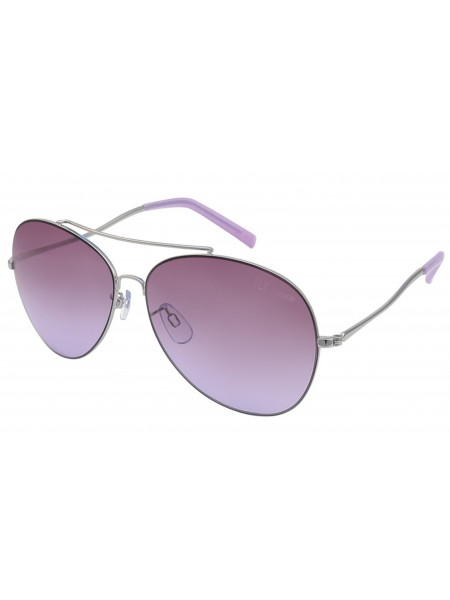 Очки FLY LONDON FL112000I purple