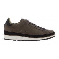 Ботинки Fly London Joma grey