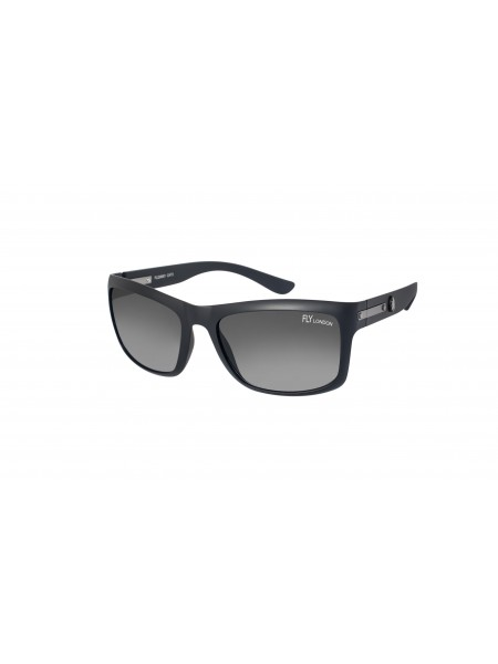 Очки FLY LONDON FL224001 black